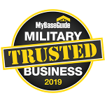 Trusted Military Business